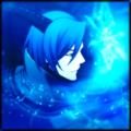 Skylar Icon