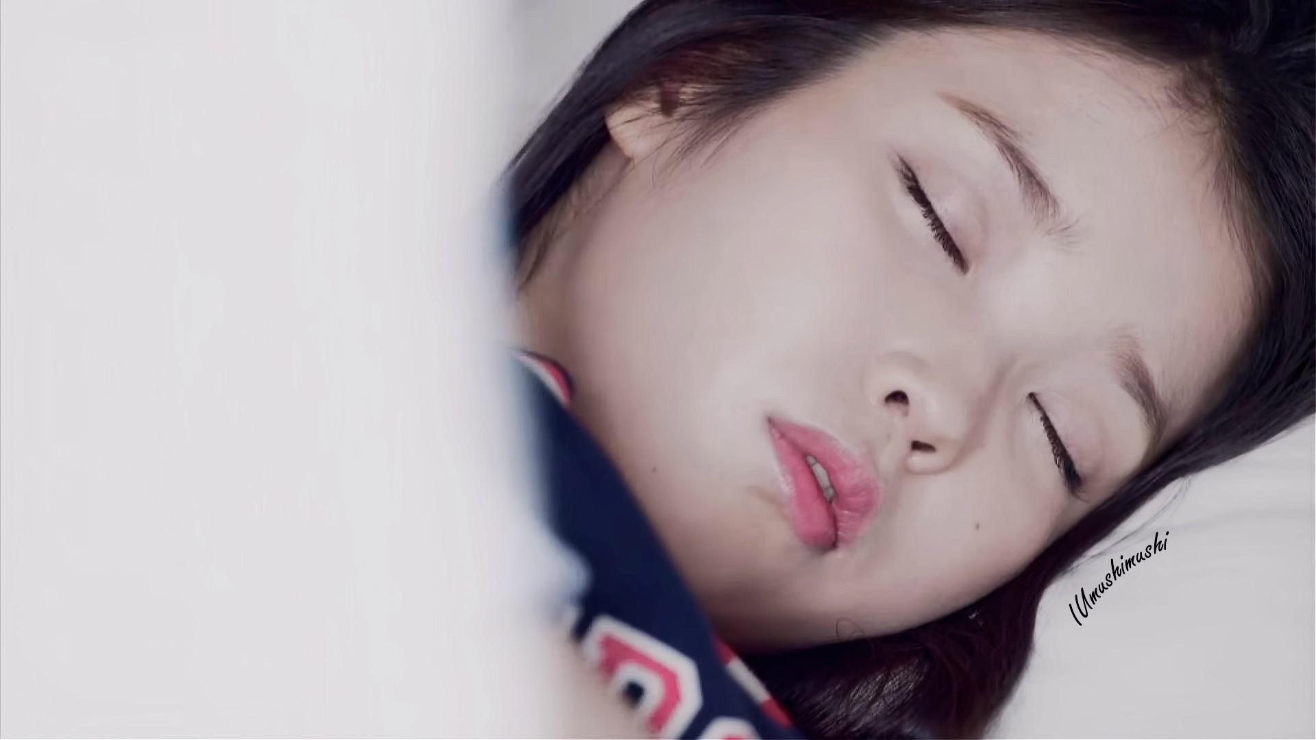 Sleeping Cindy 1920x1080