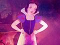 disney-princess - Snow White Wallpaper wallpaper