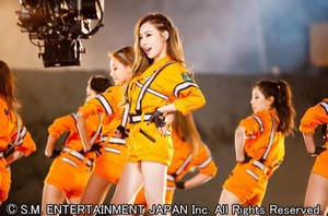 Sone Plus Catch Me If bạn Can