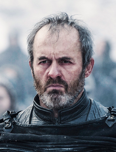 game of thrones images stannis baratheon wallpaper and background photos 38549941. Black Bedroom Furniture Sets. Home Design Ideas