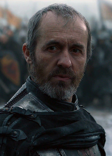 game of thrones images stannis baratheon hd wallpaper and background photos 38578856. Black Bedroom Furniture Sets. Home Design Ideas