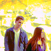 Stefan and Elena  6x22 - stefan-and-elena icon