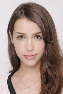 Stefanie Joosten 壁纸 with a portrait and attractiveness entitled Stefanie Joosten