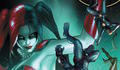 Suicide Squad Harley - harley-quinn photo