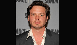 "SundanceTV's ""RECTIFY"" FYC Panel Presentation"