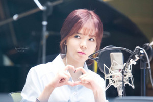 Sunny - FM data