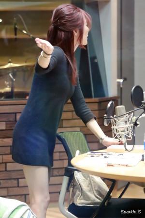 Sunny - Radio