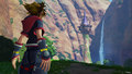 Tangled in Kingdom Hearts III
