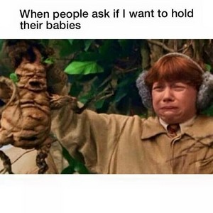 Thank you, Ron!