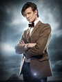 The Eleventh Doctor - the-eleventh-doctor photo