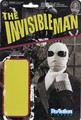 The Invisible Man Action Figure - universal-monsters wallpaper