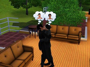 The Sims 3 - The Sims 3