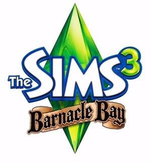 The Sims Logos Fanarts