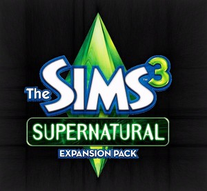 The Sims Logos Fanarts