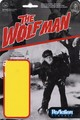 The Wolf Man Action Figure - universal-monsters wallpaper