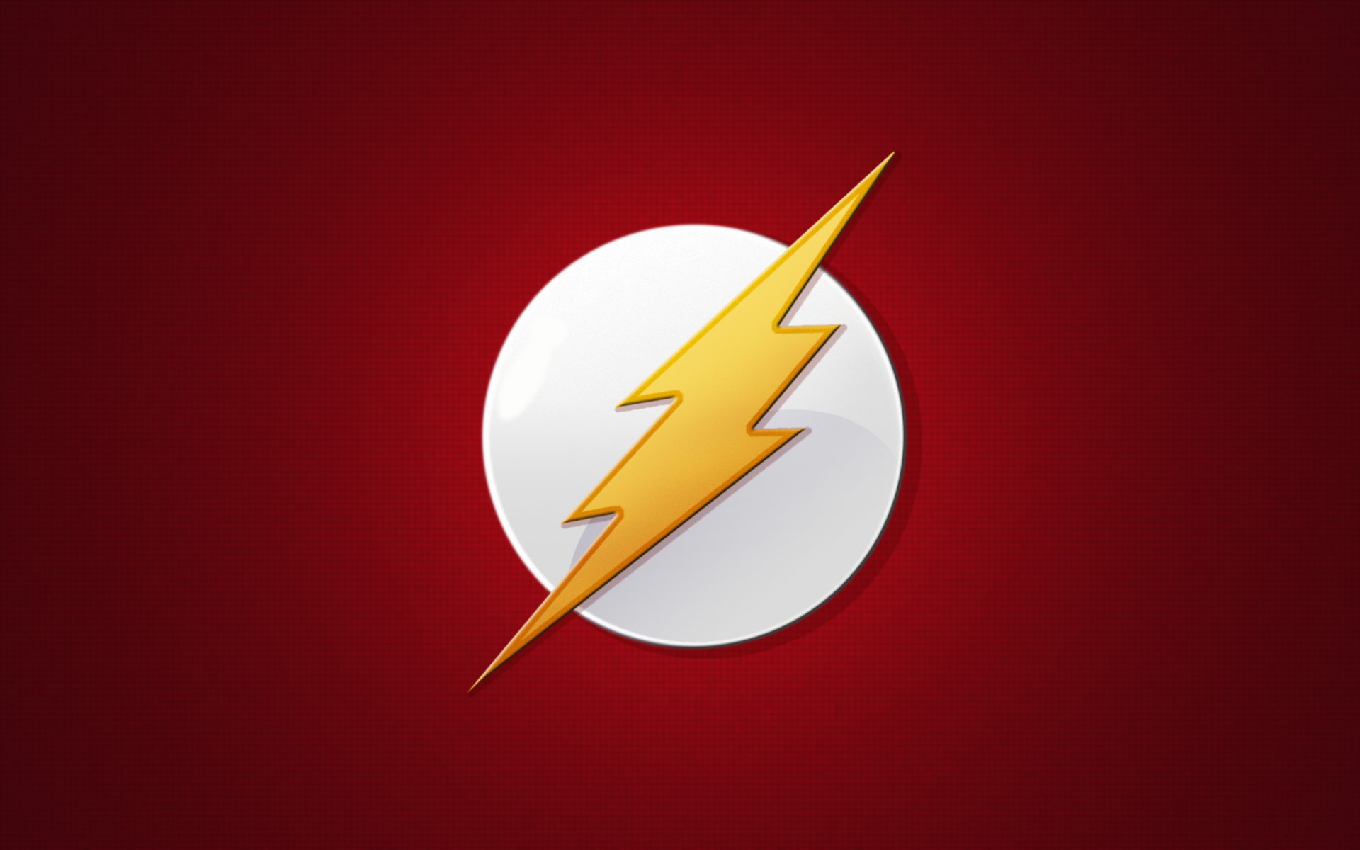 the flash images the flash logo hd wallpaper and background photos