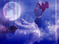 disney-princess - Tiana Wallpaper wallpaper