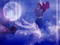 disney-princess - Tiana Wallpaper wallpaper