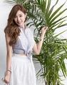 Tiffany Hwang - tiffany-hwang photo