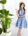 Tiffany Hwang - tiffany-hwang photo