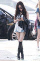 Tiffany - Incheon Airport - tiffany-hwang photo