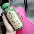 Tiffany Instagram Update - tiffany-hwang photo