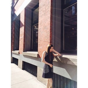Tiffany Instagram