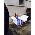 Tiffany Instagram              - tiffany-hwang photo