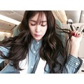 Tiffany Instagram              - tiffany-hwang photo