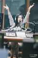 Tiffany - Radio                   - tiffany-hwang photo