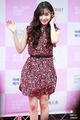 Tiffany - The White Balance  - tiffany-hwang photo