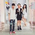 Tiffany                                 - tiffany-hwang photo