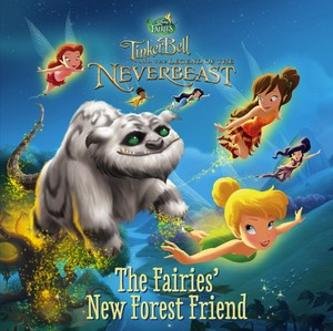 Tinker-Bell-and-the-Legend-of-the-NeverBeast