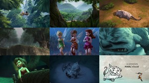 Tinker-Bell-and-the-Legend-of-the-NeverBeast-