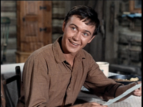 tommy kirk montgomery altommy kirk 2016, tommy kirk imdb, tommy kirk age, tommy kirk images, tommy kirk photos, tommy kirk height, tommy kirk facebook, tommy kirk 2017, tommy kirk young, tommy kirk will wheaton, tommy kirk lawyer, tommy kirk now, tommy kirk attorney montgomery al, tommy kirk net worth, tommy kirk montgomery al, tommy kirk, tommy kirk gay, tommy kirk and kevin corcoran, tommy kirk shirtless, tommy kirk movies list