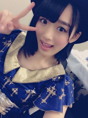 Umeta Ayano