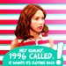 Unbreakable Kimmy Schmidt Icons - unbreakable-kimmy-schmidt icon