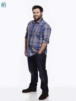 Undateable - Season 2 - Promotional photos