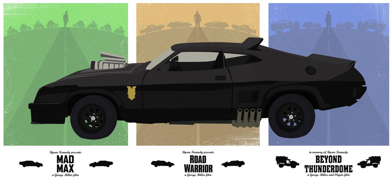 Mad Max images V8 Interceptor HD wallpaper and background photos