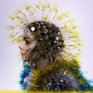 Vulnicura photoshoot sejak Inez and Vinoodh-05