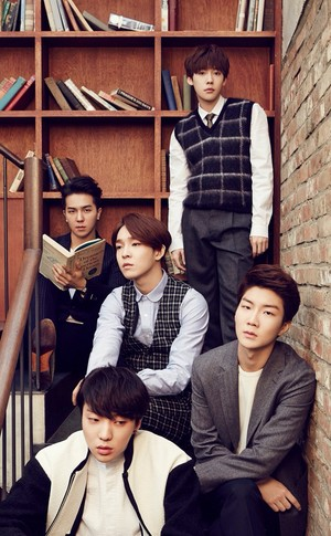 WINNER'S WELCOMING COLLECTION DVD [GOOD BYE 2014 X WELCOMING2015]