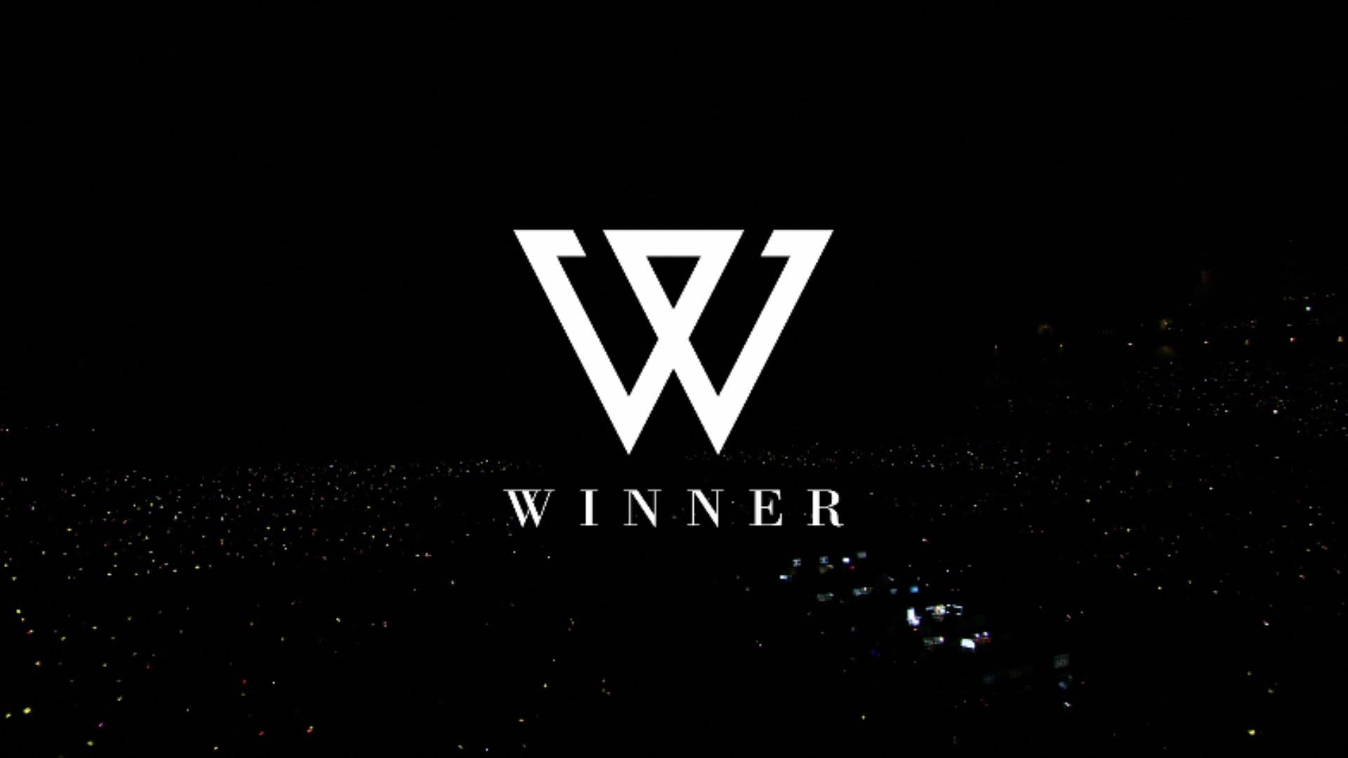 Winner Wallpaper Winner Wallpaper 38541833 Fanpop