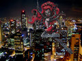 monster-high - Webarella wallpaper
