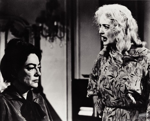What Ever Happened to Baby Jane? wallpaper probably with a concert entitled What Ever Happened to Baby Jane?