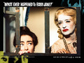 What Ever Happened to Baby Jane?  - what-ever-happened-to-baby-jane wallpaper