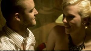 What Goes Around Comes Around {Music Video}