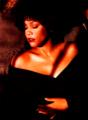 Whitney Houston - whitney-houston photo
