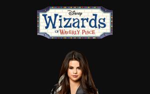 Wizards