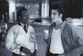 XXMICHAELXXX - michael-jackson photo